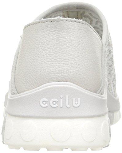 Ccilu Womens Infinite W Chaussure De Marche Gris