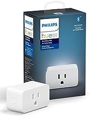Enchufe Philips Hue inteligente