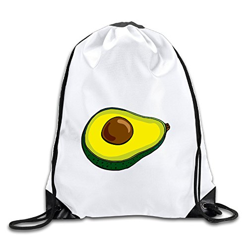 hunson-special-avocado-training-gymsack-gym-bag-for-men-women-sackpack