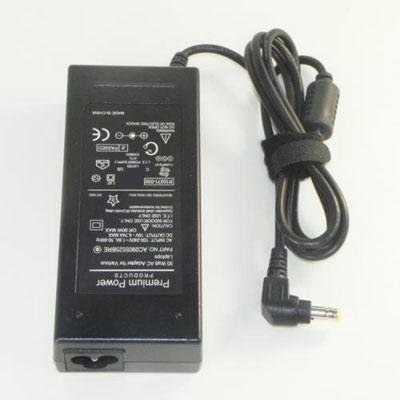 - eReplacements AC0905525BRE AC Adapter