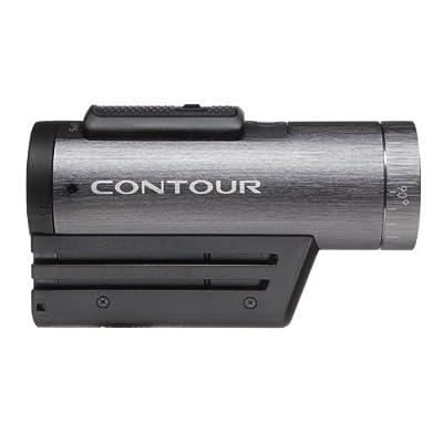 Contour+2 Video Camera