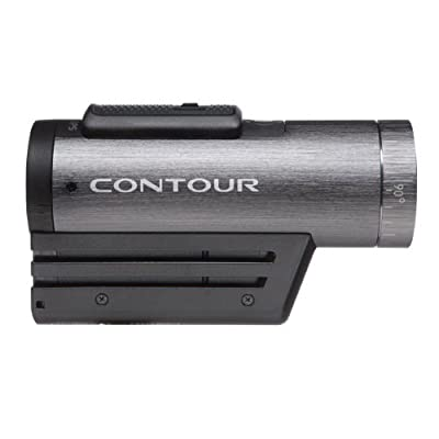 Contour+2 Video Camera by Contour