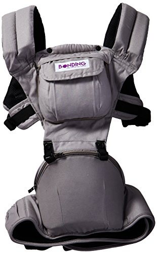 bonding-hipseat-baby-toddler-carrier-with-advanced-lumbar-support-4-in-1-position-natural-cooling-me
