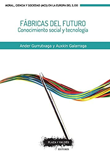 Electrical Wiring Books In Spanish - Wiring Diagram Site on lighting diagrams, troubleshooting diagrams, motor diagrams, snatch block diagrams, transformer diagrams, electrical diagrams, honda motorcycle repair diagrams, internet of things diagrams, gmc fuse box diagrams, smart car diagrams, hvac diagrams, electronic circuit diagrams, engine diagrams, friendship bracelet diagrams, battery diagrams, pinout diagrams, led circuit diagrams, series and parallel circuits diagrams, sincgars radio configurations diagrams, switch diagrams,