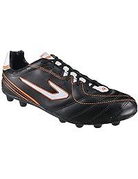 Moda - Preto - Esportivos   Calçados na Amazon.com.br 7d17e05cf31e9