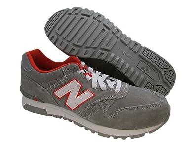 acheter populaire e7d7e 87ee2 Amazon.com   New Balance Men's ML565 Classic Sneaker   Running
