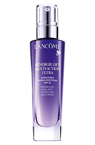 (Rénergie Lift Multi-Action Ultra Firming and Dark Spot Correcting Moisturizer SPF 30)