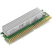 351063-001 - HP ProLiant BL20p Voltage Regulator Module (VRM), PN: 345746-001