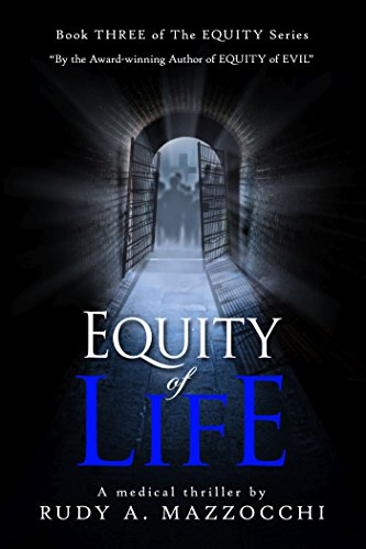 Download for free Equity of Life