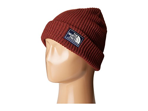 The North Face Salty Dog Beanie D4Q.RED(HOL17) OS