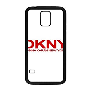 DAZHAHUI DKNY design fashion cell phone case for samsung galaxy s5