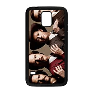 BYEB Cool drama stars handsome men Cell Phone Case for Samsung Galaxy S5