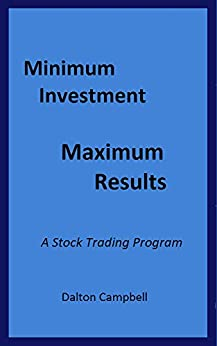 Minimum investment in forex trading in india