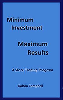 Binary options low minimum investment