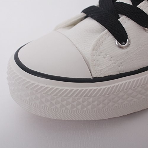 Natsumes of Natsume Shoes Friends Shoes Yuujinchou Book Sneakers Canvas Pink Cosplay wSfwgP