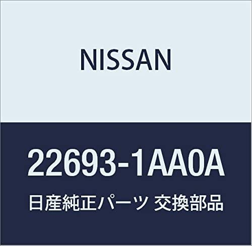 Nissan 22693-1AA0A Air Fuel Ratio Sensor Assembly