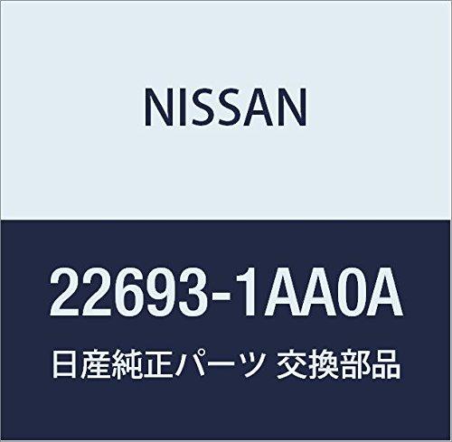 Nissan 22693-1AA0A Sensor Assembly Air Fuel Ratio