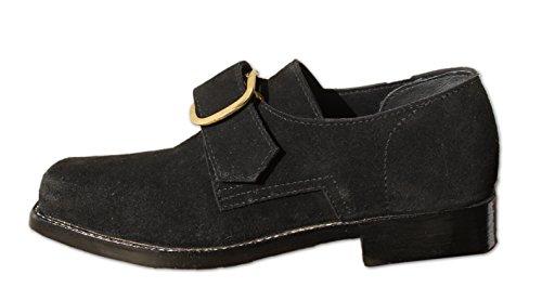 CP-Schuhe Mittelalter Halbschuhe Barockschuhe barocke Schuhe Mittelalterschuhe