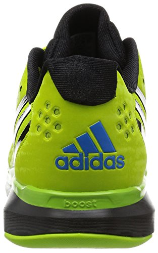 Adidas Volley response Boost