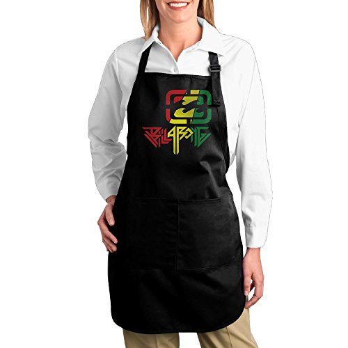 funny-mopad-3d-billabong-kitchen-apron-with-front-pockets
