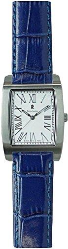 PIERRE LANNIER watch Shuetto watch P478A610 C65 Ladies