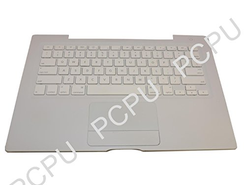 922-7885 Apple A1181 13.3