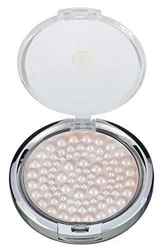 physicians-formula-powder-palette-mineral-glow-pearls-translucent-pearl-028-ounce