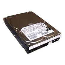 HDT722525DLAT80 Hitachi Deskstar T7K250 Hard Drive HDT722525DLAT80