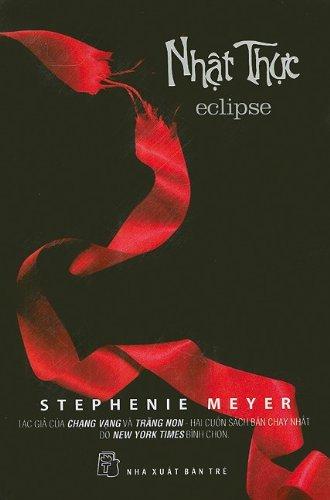 download twilight book