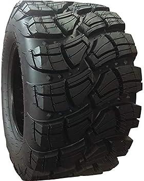 26 x 11-12 TG Tyre Guider Victory ATV//UTV Tire
