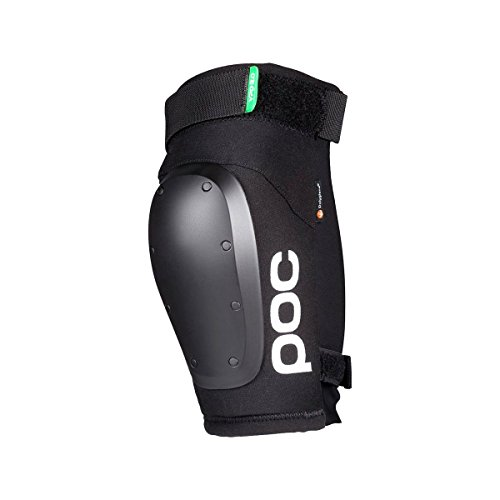 Powercore Joint VPD 2.0 DH Knee Pad, Uranium Black, Small