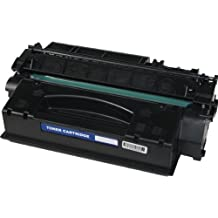 Toner Clinic ® TC-Q5949X Compatible Laser Toner Cartridge for HP Q5949X 49X Compatible With HP LaserJet 1320, LaserJet 1320n, LaserJet 3390, LaserJet 3392 High Capacity