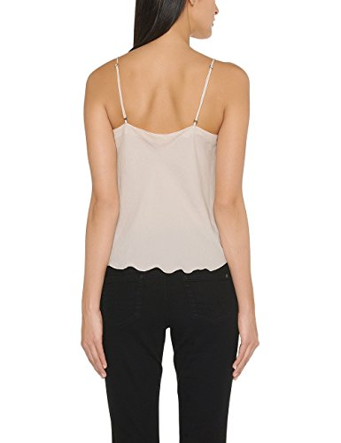 Marc Cain Collections Damen Top Fc 61.03 W39: