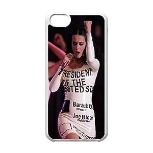 iPhone 5C Phone Case Katy Perry GFR5873