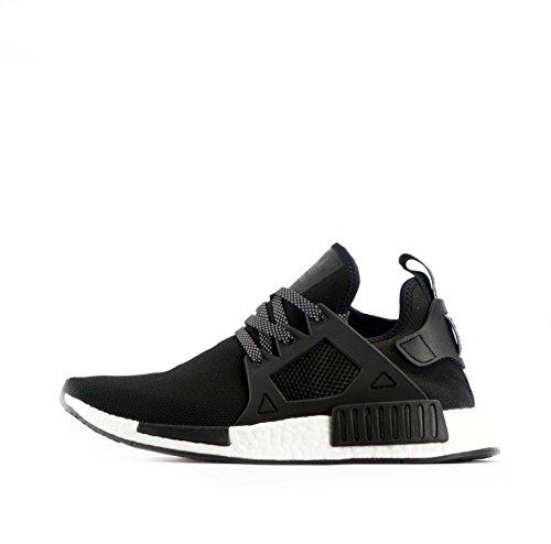 adidas  Adidas Nmd_xr1, Baskets mode pour homme noir noir/blanc