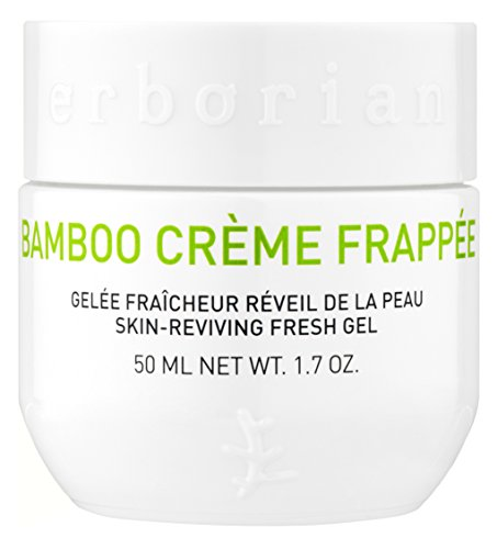 Erborian Bamboo Creme Frappee 50ml