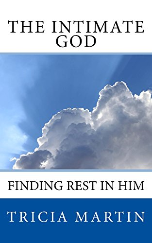 The Intimate God
