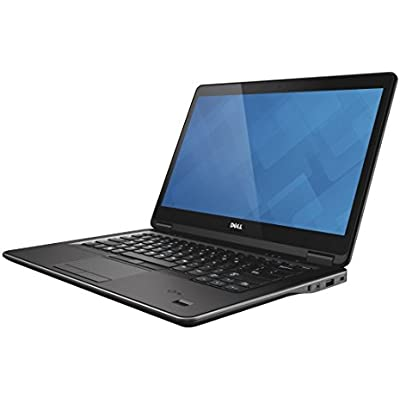 dell-latitude-e7440-141-business