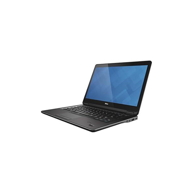 Dell Latitude E7440 14.1? Business Ultra
