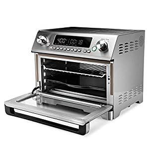 Instant-Pot-Omni-Plus-Toaster-Oven-26L