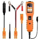 KZYEE KM10 Power Circuit Probe Kit, Automotive
