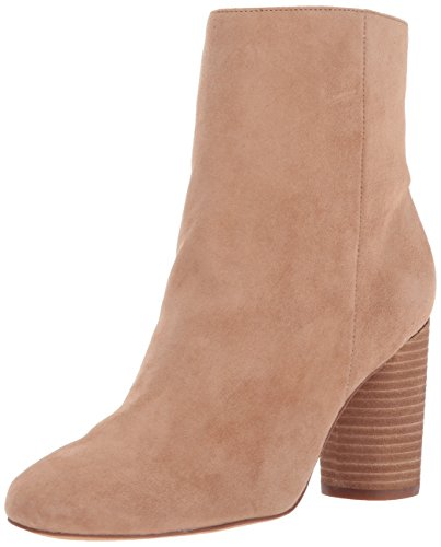 Sam Edelman Women's Corra Fashion Boot Golden Caramel Suede cheap sast PufaZ