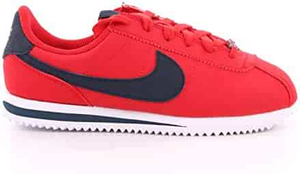 9e93b1bf38991 Shopping Red or Green - Nike - Sneakers - Shoes - Girls - Clothing ...