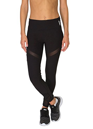 88bb57140b We Analyzed 1,787 Reviews To Find THE BEST Workout Leggings Gun