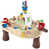 Little Tikes Anchors Away Pirate Ship - Amazon Exclusive