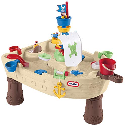 Little Tikes Anchors Away