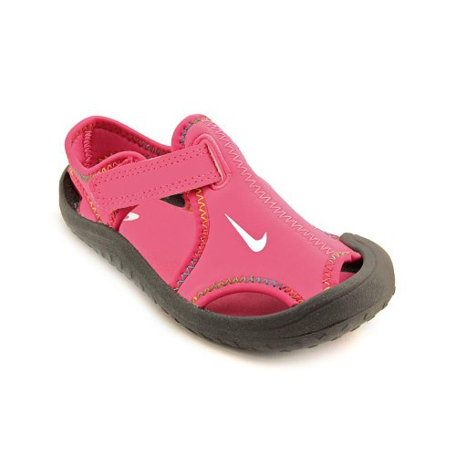 9f1136d9e5e3 NIKE SUNRAY PROTECT (TD) TODDLER 344993-600 (10