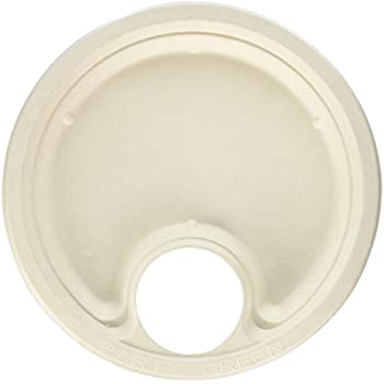 Amazon.com: Plate-A-Cup, 12-pack, 7\