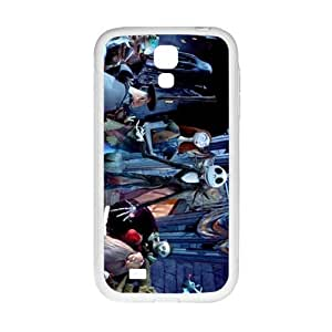 Christmas Hallowmas feeling practical Cell Phone Case for Samsung Galaxy S4