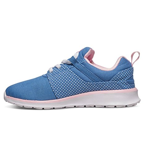 DC Shoes Heathrow SP - Shoes - Chaussures - Fille